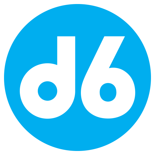 our products d6 education
